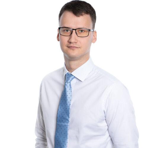 Joonas Kosk