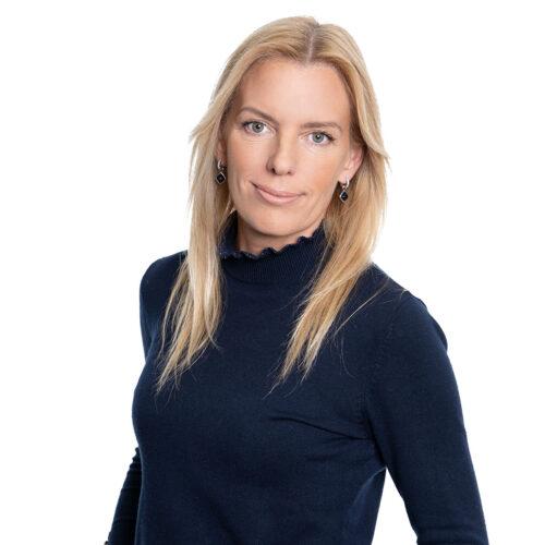 Katrin Kibbar